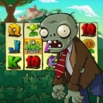 Plants Vs Zombies Slot Coral Free Play Slots