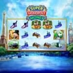 Super Monoploy Slot Coral Free Play Slots