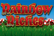 Rainbow Riches Slot Coral Free Play Slots
