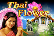 Thai Flower Slot Coral Free Play Slots