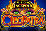 Cleopatra Mega Slot Virgin Games Free Play Slots