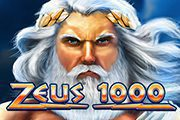 Zeus 1000 Coral Free Play Slots