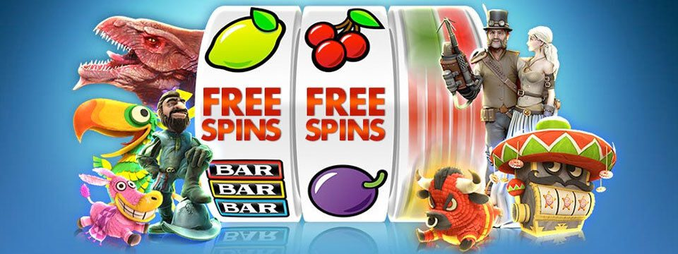 Free £10 Bet No Deposit Required – £10 Free No Deposit Bonus