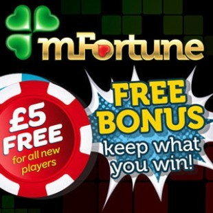 Free Spins No Deposit Required Keep Your Winnings!