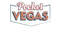 pocket-vegas-casino-logo.jpg