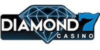 diamond-7-casino-logo.jpg