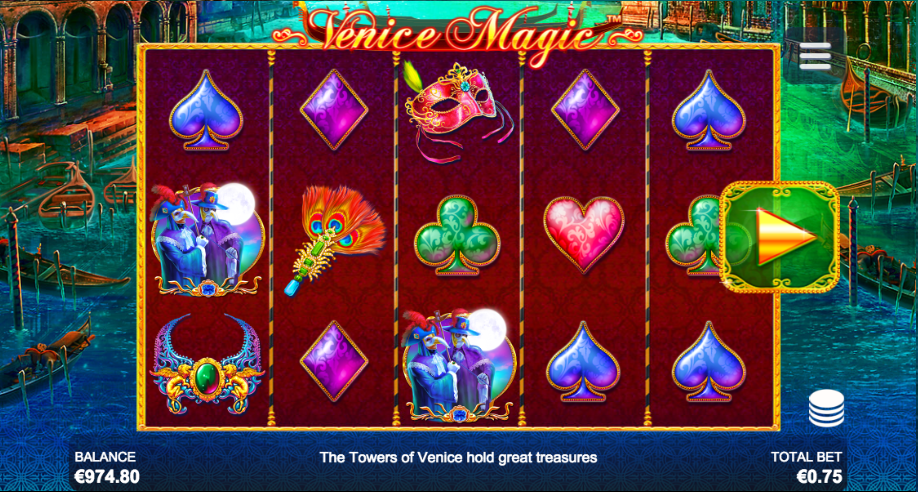 venice-magic-slot