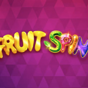 Exclusive Fruit Spin Slot Review & Bonus