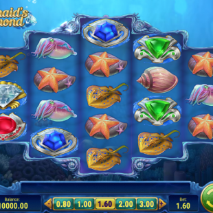 Brand New Slots to Wixstars Casino