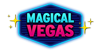 magical-vegas.png