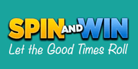 spinandwin.png
