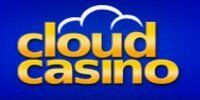 Cloud-Casino.jpg