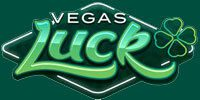 vegas-luck-casino.jpg