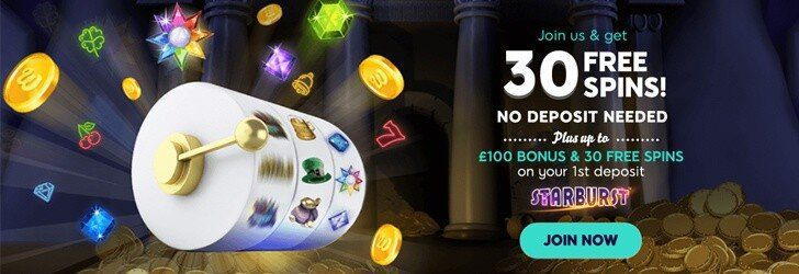 This page contains a list of casinos offering Free Spins without deposit.Play Slots from NetEnt and other software providers with Free Spins and win for real.Get your No Deposit Spins on Slots like Aztec Magic, Cash Bandits, Book of Dead, Dead or Alive, Twin .