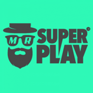 Mr Super Play Casino Review & Bonuses