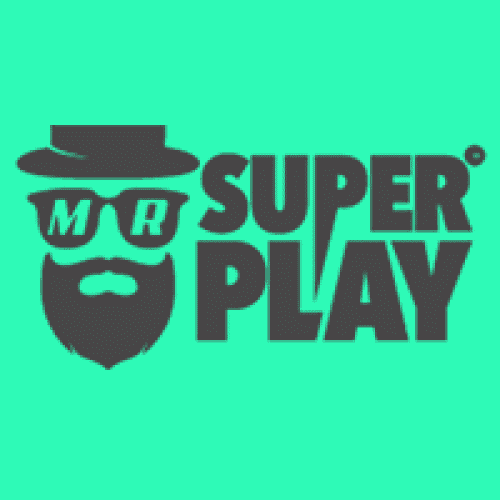 https://www.onlinecasinoawards.net/MrSuperPlay