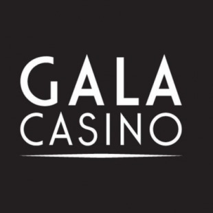 Gala Casino Review & Bonuses