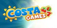 costa-games-5freespins-nodepositrequired.jpg