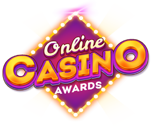 Online Casino Awards