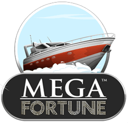 Mega Fortune Dreams Slot Review & Bonus