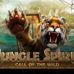 Jungle Spirit Slot sin bono de depósito