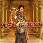 Book of Dead Slot Trada Casino Free Play Slots