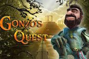 Gonzo's Quest Fruity Casa Free Play Slots