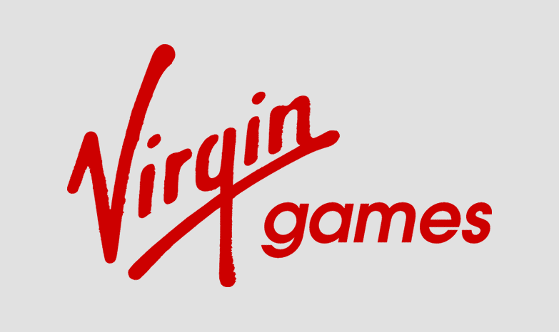 Virgin Games Bingo £50 Free Bingo