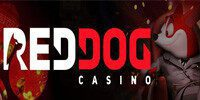 Red-Dog-Casino.jpg