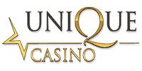unique-casino-free-spins.jpg