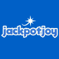 JackpotJoy Casino Bonus Codes & Review