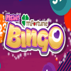 mFortune Bingo Bonus Codes & Review