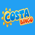 Costa Bingo Bonus Codes & Review