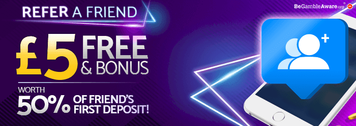 mfortune-referafriend-bonus