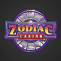 Zodiac Casino Bonus Codes & Review