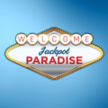 Jackpot Paradise Casino Bonus Codes & Review