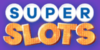 SuperSlots-AG.png