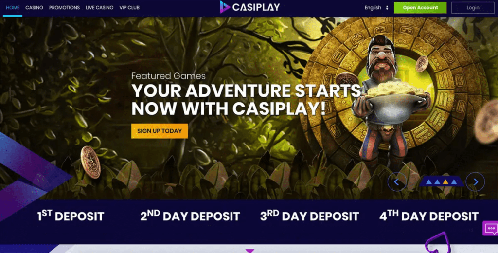 casiplay-casino-review