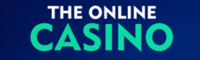 21-Free-Spins-No-Deposit-Required-1.png