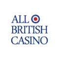 All British Casino Bonus Codes & Review
