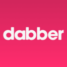 Dabber Bingo Bonus Codes & Review