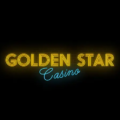 Golden Star Casino Bonus Codes & Review