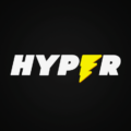 Hyper Casino Bonus Codes & Review