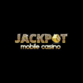 Jackpot Mobile Casino Bonus Codes & Review