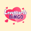 Lovehearts Bingo Bonus Codes & Review