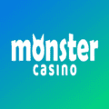 Monster Casino Bonus Codes & Review
