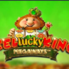 Reel Lucky King Megaways Slot