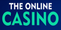 TheOnlineCasino.png