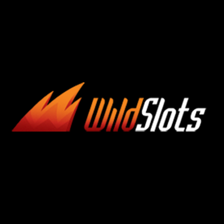 WildSlots Bonus Codes & Review