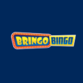 Bringo Bingo Bonus Codes & Review